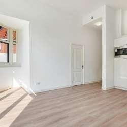 Appartement - huren - Minckelersstraat Den Haag