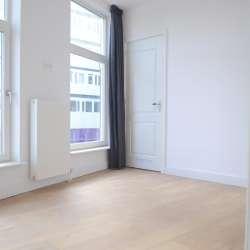 Huurwoning - huren - Badhuisstraat Den Haag