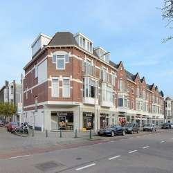 Appartement - huren - Pletterijkade Den Haag