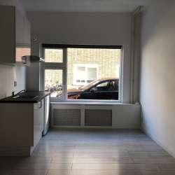 Appartement - huren - Druckerstraat Leiden