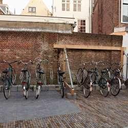 Studio - huren - Gerecht Leiden