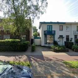 Appartement - huren - Hatertseweg Nijmegen
