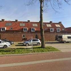 Kamer - huren - Reitse Hoevenstraat Tilburg