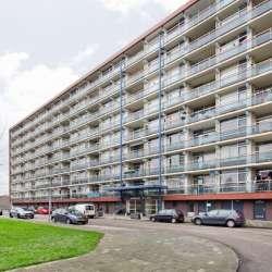 Kamer - huren - Texelhof Haarlem