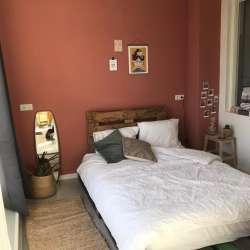 Appartement - huren - Klimopstraat Nijmegen