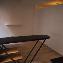 Kamer - huren - Kamp 31 Lelystad