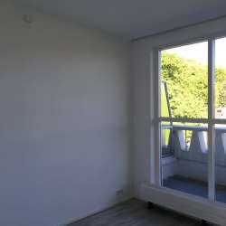 Appartement - huren - Lippe Biesterfeldstraat Arnhem