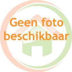 Appartement - huren - Voorstraat Zwolle