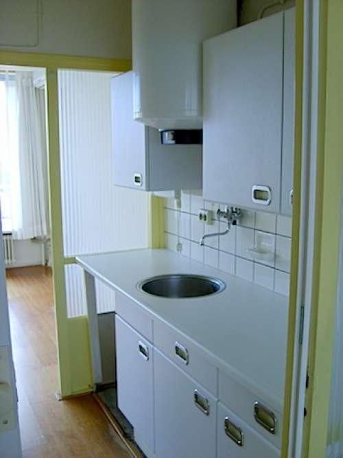 Foto #03ac8dbb-da6a-4a34-b4e3-11f0d5fcd966 Appartement Rauwenhofflaan Utrecht