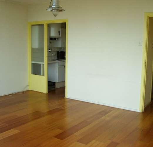 Foto #b297e8ab-8f29-428e-9d25-aa810b190941 Appartement Rauwenhofflaan Utrecht