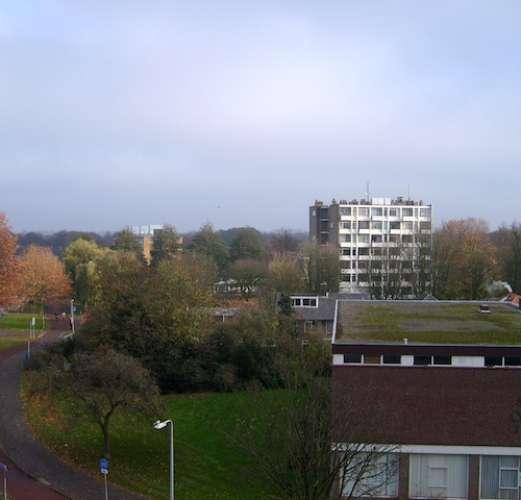 Foto #5640a1e1-36af-4f86-a66d-158120c5ff3d Appartement Rauwenhofflaan Utrecht