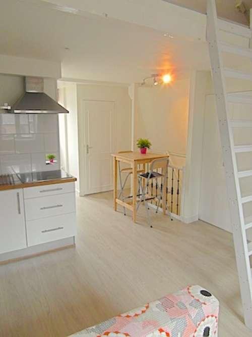 Foto #ce1ec4f8-0532-4bfb-a2e9-7d620781ae47 Studio Geertekerkhof Utrecht