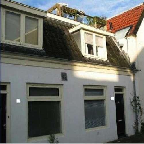 Foto #f60545c8-a5c0-4984-af11-76a1fe614657 Huurwoning Gruttersdijk Utrecht