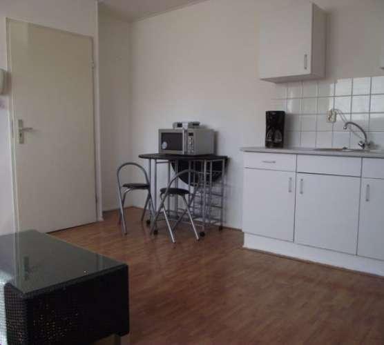 Foto #75a4a1f0-6170-46b6-b400-79065fee63a1 Appartement Vendelstraat Leiden
