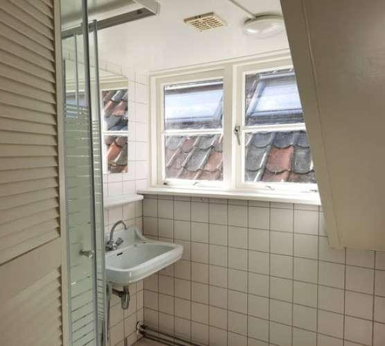 Foto #c6e1d1f6-8591-4d1d-bc66-66de44a5891e Appartement Markt Roosendaal