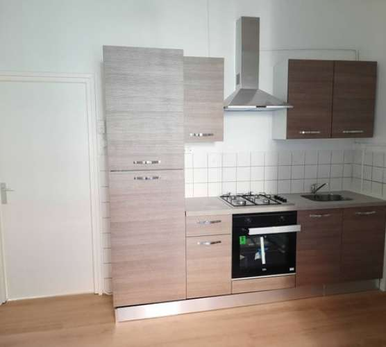 Foto #d58fac62-71d2-494d-8b60-595dec3a6427 Appartement Markt Roosendaal