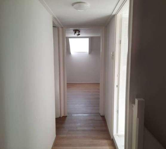 Foto #727d8429-dbb5-4ad8-bdee-e365af9c0448 Appartement Markt Roosendaal