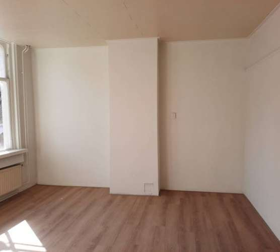 Foto #b7df2f2e-9ecb-4ae7-aa0c-8328247bfeee Appartement Markt Roosendaal