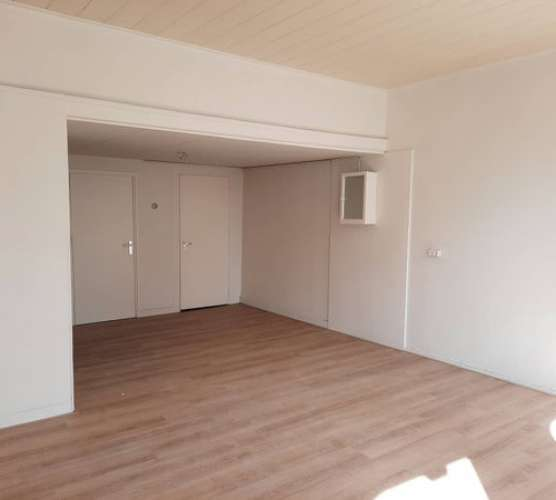 Foto #6864593e-3aea-438e-b517-f6e3420f697d Appartement Markt Roosendaal