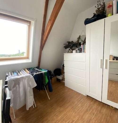 Foto #26f21e28-050b-4cea-9328-f593761a6902 Appartement Spoorstraat Leeuwarden