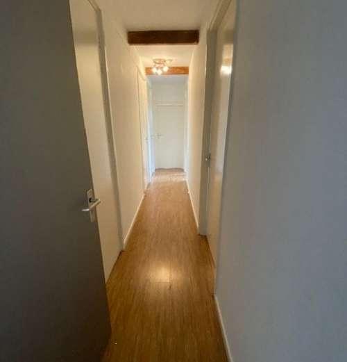 Foto #15cbab79-3b53-471e-a8f3-1af1da0d9e83 Appartement Spoorstraat Leeuwarden
