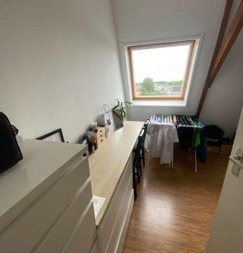 Foto #b627430b-892f-4c75-a84a-4f1cf4be881d Appartement Spoorstraat Leeuwarden