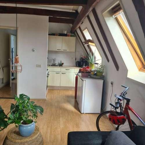 Foto #35555abc-2b1c-4d7e-b2c3-108fe38f6fb0 Appartement Nieuwstraat Zwolle