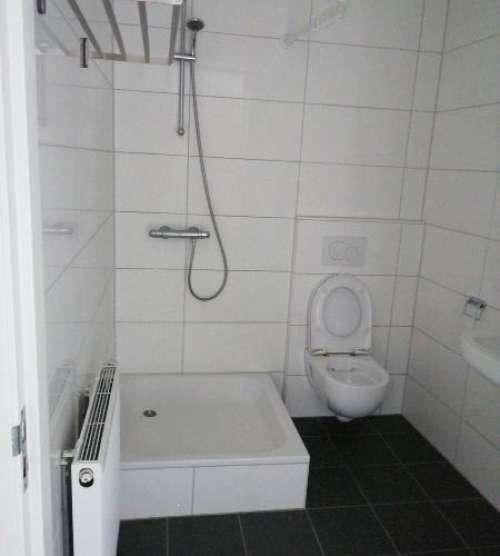 Foto #1ffd7ee5-70d4-4db4-9d4a-b316e66910af Appartement Uilestraat Heerlen