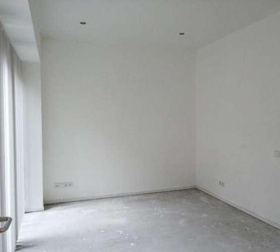 Foto #bfb3e277-e065-4470-9be8-1f3875cdf618 Appartement Uilestraat Heerlen