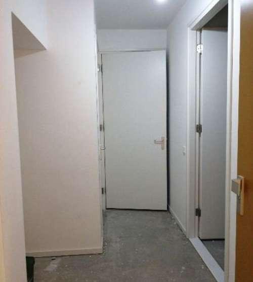 Foto #60c78f33-525f-45bd-886b-30af99b6c58e Appartement Uilestraat Heerlen