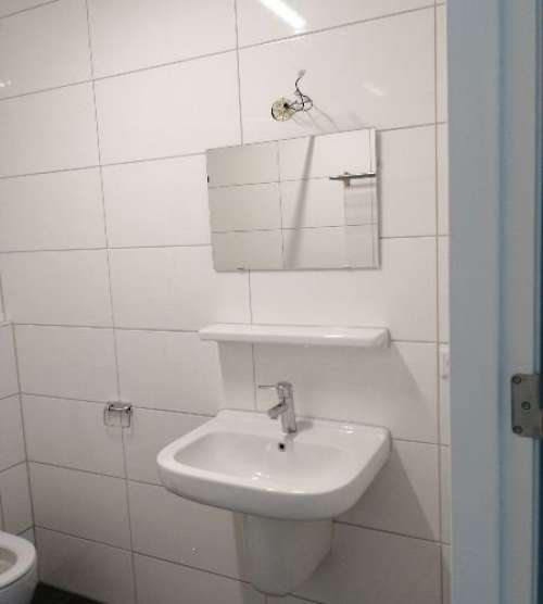 Foto #feb4a0ae-21e3-4611-a532-aee76827bef8 Appartement Uilestraat Heerlen