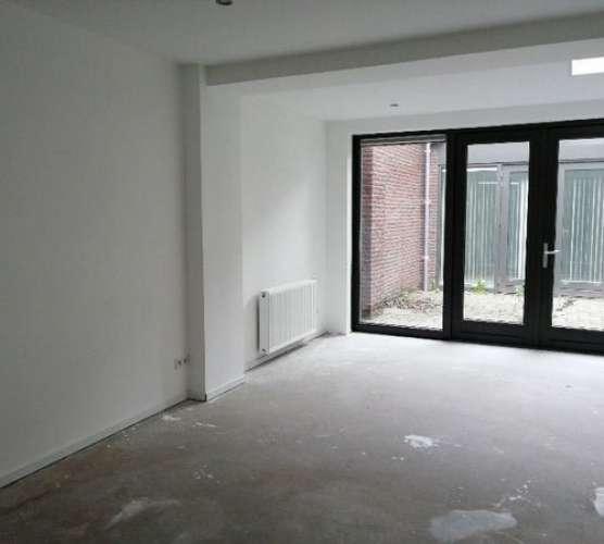 Foto #3b50b57e-a047-4260-8734-9f8a66ec1d35 Appartement Uilestraat Heerlen