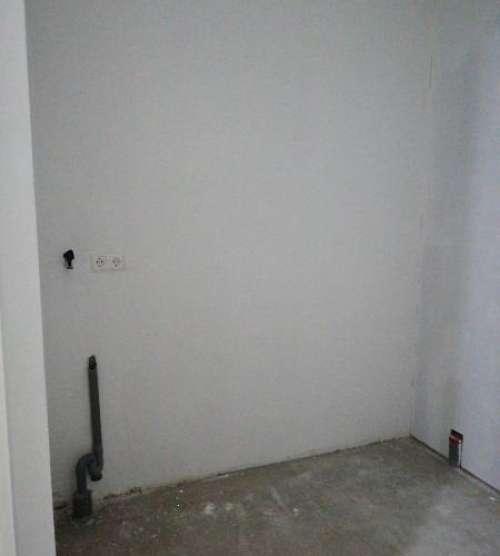 Foto #a2d801db-7979-4fa8-bf42-6f8b72212157 Appartement Uilestraat Heerlen