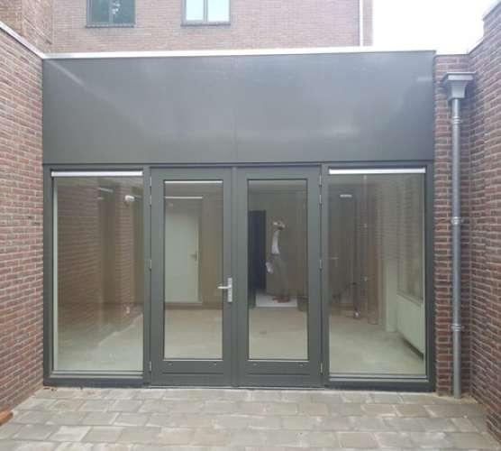 Foto #022f7446-1805-4089-9699-30acc126661a Appartement Uilestraat Heerlen