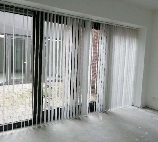 Foto #dad113c7-6aef-4ee9-9f18-a63163a4251f Appartement Uilestraat Heerlen