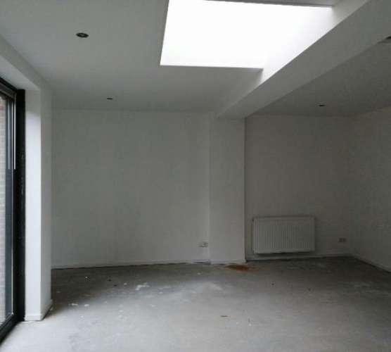 Foto #1a4d121e-ef1b-44b4-9208-4c3f7e07b81e Appartement Uilestraat Heerlen