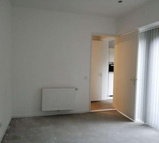 Foto #80f007e4-906b-4b04-ade5-d41b4deba881 Appartement Uilestraat Heerlen