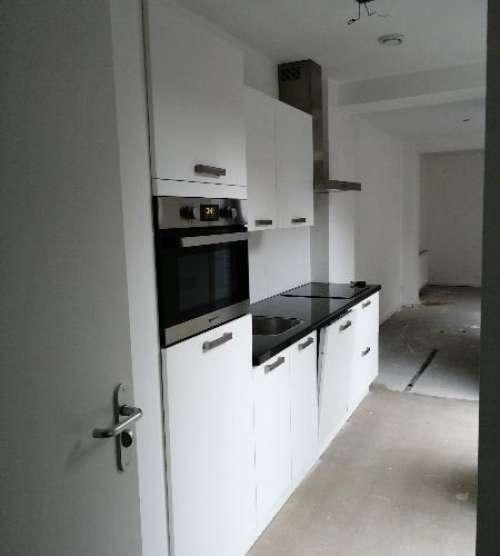 Foto #c19441f2-4933-4d52-9846-24f7abaa0fad Appartement Uilestraat Heerlen