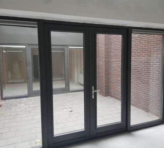 Foto #2fb1832f-7ed0-417c-8873-7ff649a8ac8c Appartement Uilestraat Heerlen