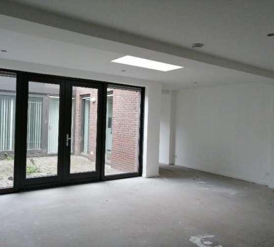 Foto #27388105-c632-4922-a2b4-63f7d812dfdf Appartement Uilestraat Heerlen