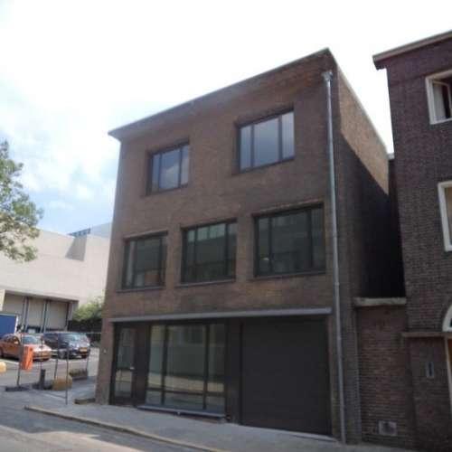 Foto #8220d158-d7c2-4319-a39e-e5c44a0aebe8 Appartement Uilestraat Heerlen