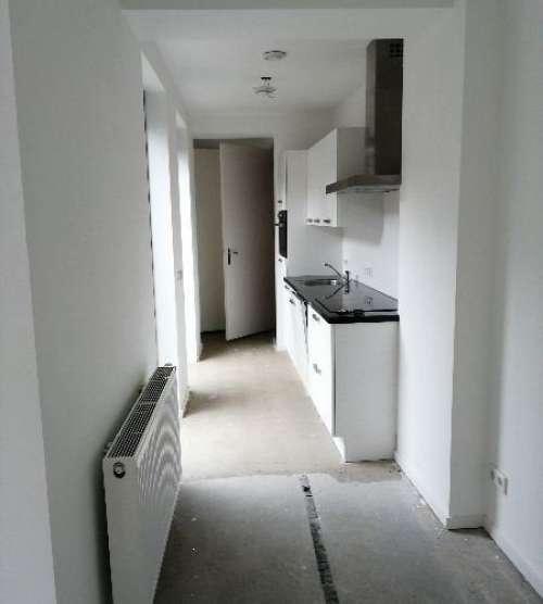 Foto #7ab080cb-cb40-4544-bd6d-f42b26c13230 Appartement Uilestraat Heerlen