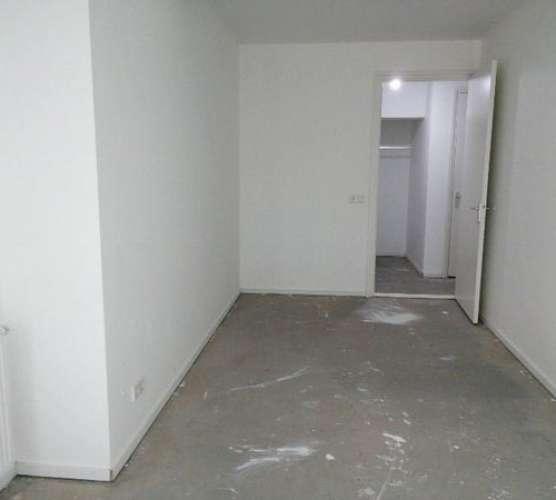 Foto #8c031478-430c-4317-a4ac-97e5723ecd9c Appartement Uilestraat Heerlen