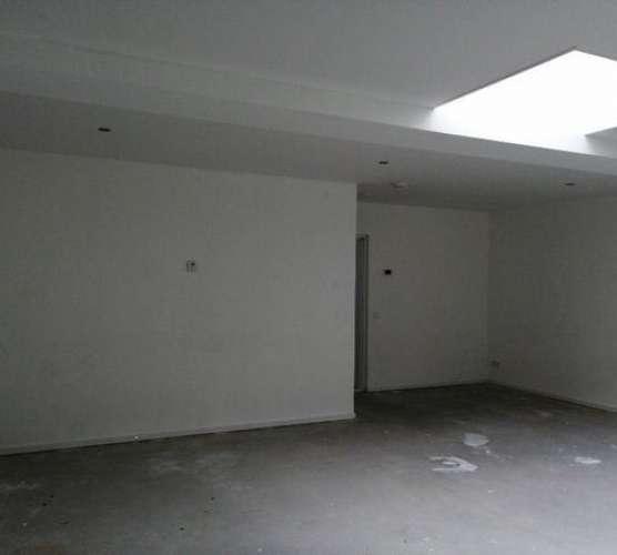 Foto #18a4fef1-4c48-4592-91e9-de337d4604a1 Appartement Uilestraat Heerlen