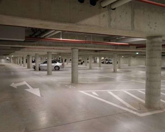 Foto #7b5ce5cc-974c-4eb9-a042-2782ab52a80d Garage Maagdendries Maastricht