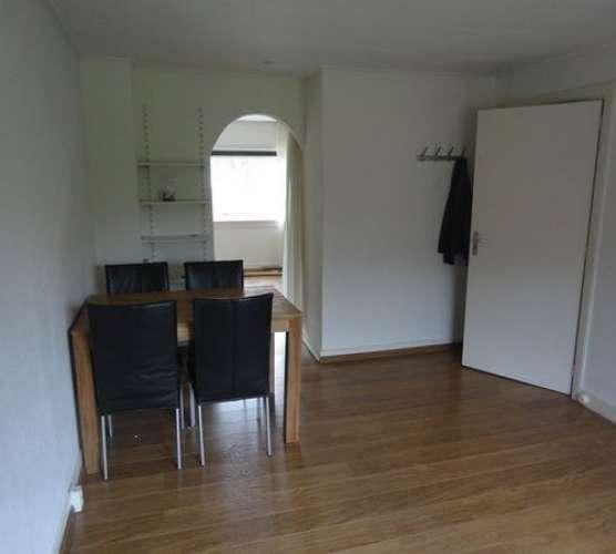 Foto #8a8f8cd3-97b6-4b6a-ac6e-761dd79807b6 Appartement Klimopstraat Zwolle