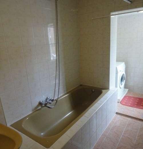 Foto #9c72a497-e192-4868-8655-a4e3ff589057 Appartement Klimopstraat Zwolle