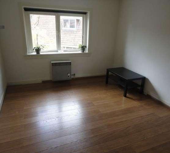 Foto #d889894e-f76e-47e8-8f99-59f83d2fcf6d Appartement Klimopstraat Zwolle