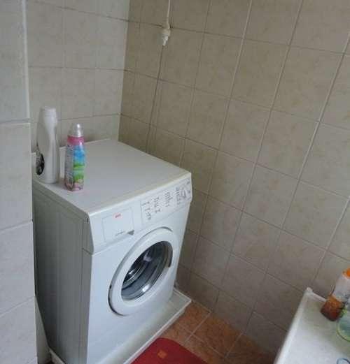 Foto #6758b225-47fc-4be8-80ff-328a7ef45814 Appartement Klimopstraat Zwolle