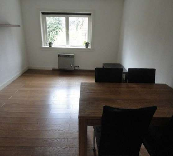 Foto #c2c27db8-3199-4c6e-8380-d96b8530f3e5 Appartement Klimopstraat Zwolle